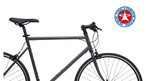 自転車の 中古 自転車 東京 ロードバイク : ... ロードバイク ピストバイク