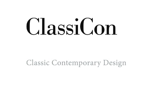 ClassiCon(クラシコン)の家具買取