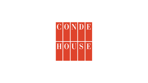 CONDE HOUSE(カンディハウス)の家具買取
